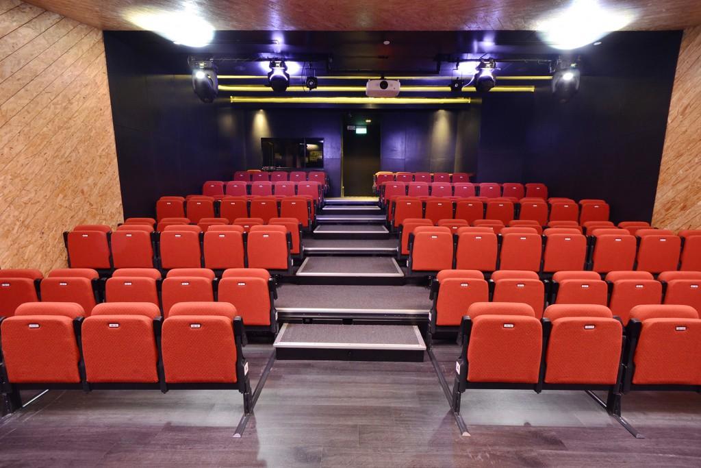w_Auditorium_Front