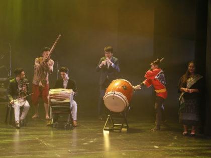 imagin.Asia concert